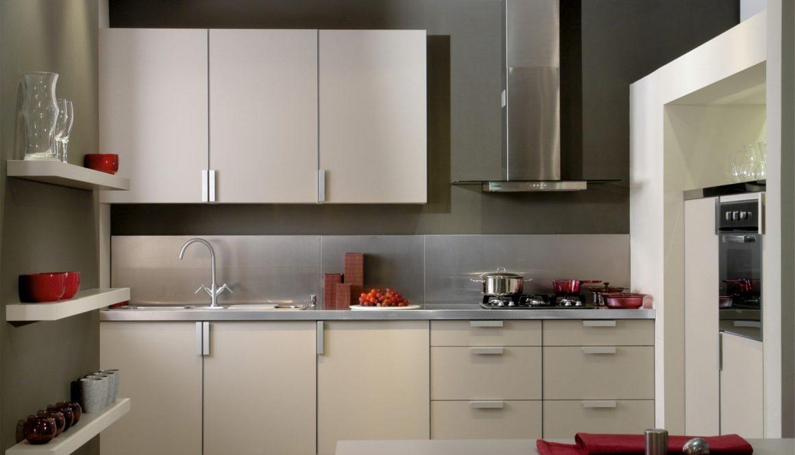 muebles de cocina, amoblamientos de cocina, johnnson amoblamientos, carlos paz, córdoba, cocinas modernas , bajo mesada , johnson acero, cocina johnson , muebles johnson Ventus melamina