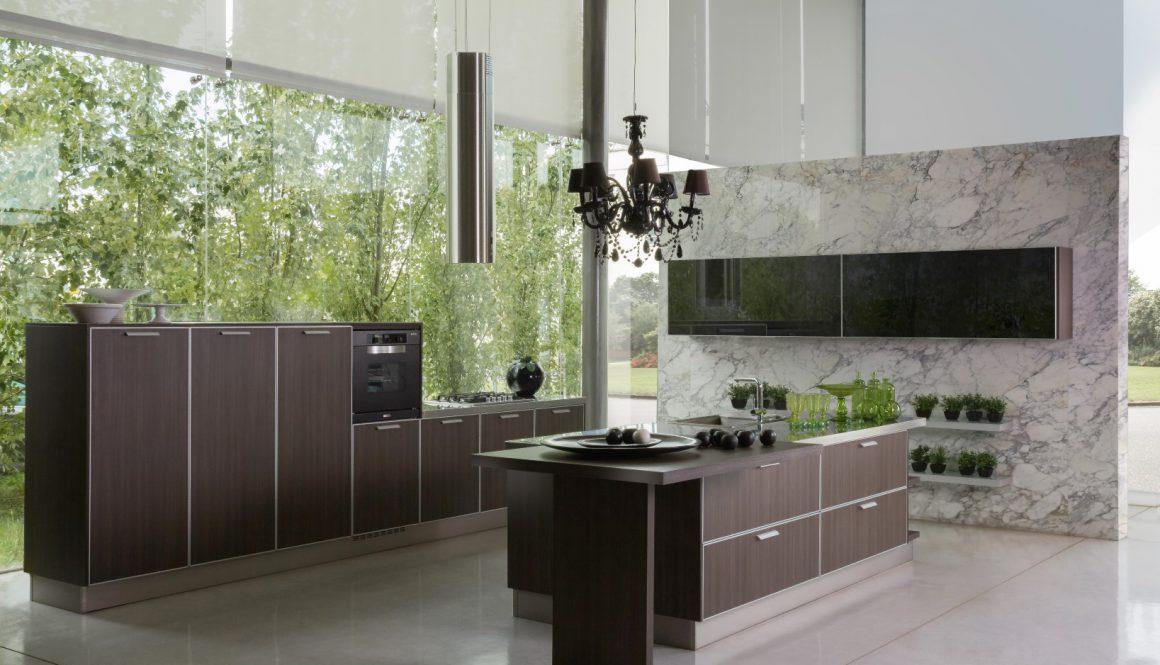 muebles de cocina, amoblamientos de cocina, johnnson amoblamientos, carlos paz, córdoba, cocinas modernas , bajo mesada , johnson acero, cocina johnson , muebles johnson sydney perfil de aluminio