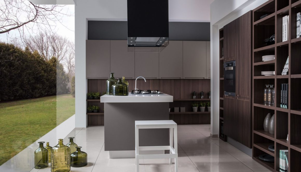 muebles de cocina, amoblamientos de cocina, johnnson amoblamientos, carlos paz, córdoba, cocinas modernas , bajo mesada , johnson acero, cocina johnson , muebles johnson Lumina RPT termoformado