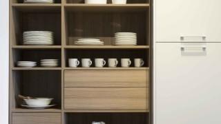 muebles de cocina, amoblamientos de cocina, johnnson amoblamientos, carlos paz, córdoba, cocinas modernas , bajo mesada , johnson acero, cocina johnson , muebles johnson Delta