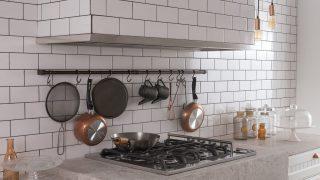 muebles de cocina, amoblamientos de cocina, johnnson amoblamientos, carlos paz, córdoba, cocinas modernas , bajo mesada , johnson acero, cocina johnson , muebles johnson, cocina johnson RPT termoformado vintage