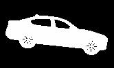 sedan-51ss2