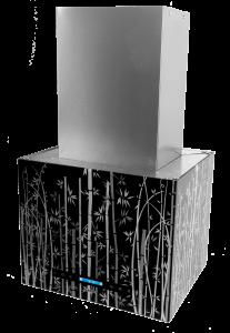 Antolux-Bambu-Touch-2.png
