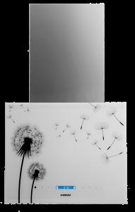 Antolux-Floris-Touch-1.png