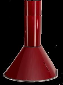 Circular-60-Red-Pulsante-1.png