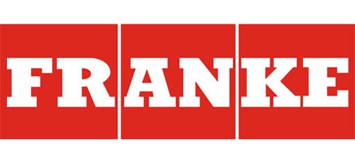 Franke-9-4