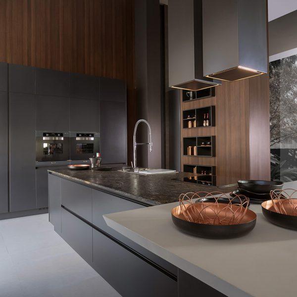 Muebles de cocina, amoblamientos de cocina, amoblamientos de cocina johnnson córdoba, muebles johnson córdoba, cocinas modernas, johnson córdoba,