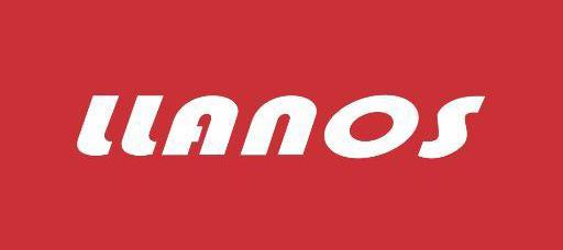 LLANOS-9-4