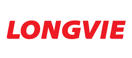 Longvie-9-4