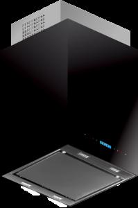 Qubix-Isla-Touch-1.png