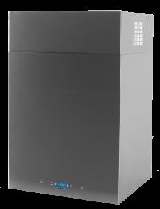 Qubix-Lcd-1.png