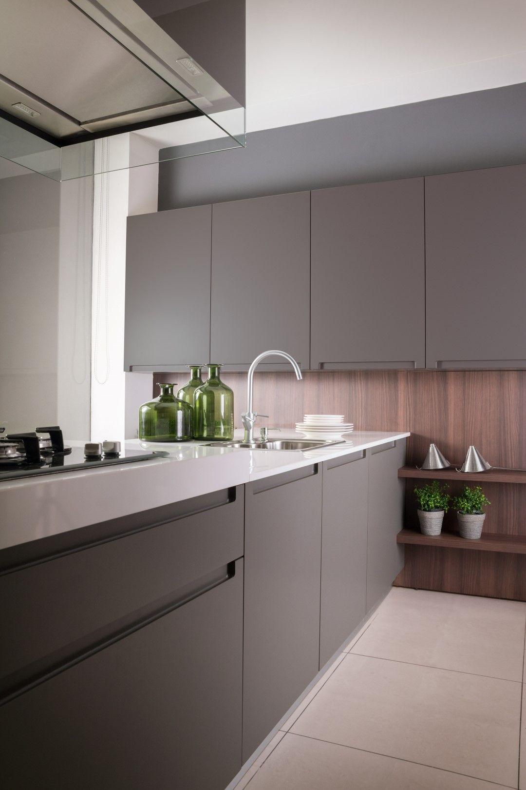 muebles de cocina, amoblamientos de cocina, johnnson amoblamientos, carlos paz, córdoba, cocinas modernas , bajo mesada , johnson acero, cocina johnson , muebles johnson