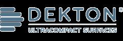 lOGO-Dekton-1-1024x340